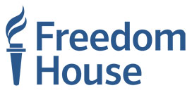 Fh logo blue large png