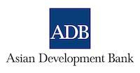 Asian development bank small1