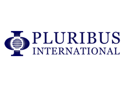 Pluribus international edited