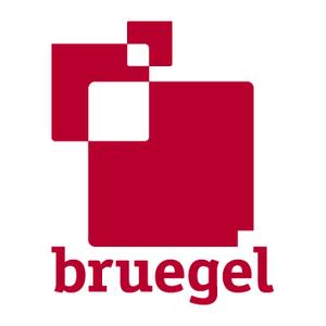 300px bruegel logo
