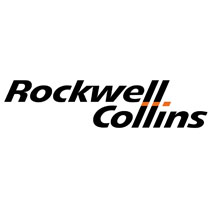 Rockwell collins logo 210x210
