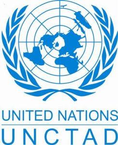 Unctad logo 244x300