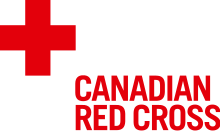 220px canadian red cross