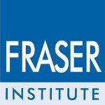 Fraser institute logo7526