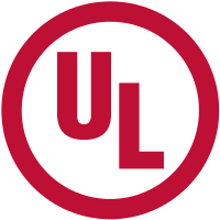 Ul mark
