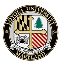 Loyola university   baltimore  md 200px