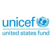 Unicefusf logocyan small