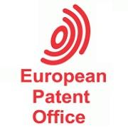 Euro patent