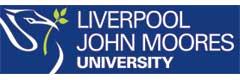 Ljmu logo 3