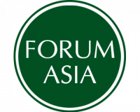 Forum asia 200x0 c default