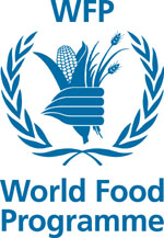 World food pro