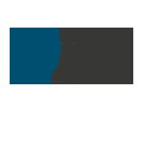 Share logo idb 22051