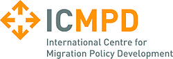 250px icmpd logo new
