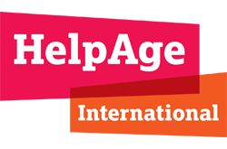 Helpage international logo1