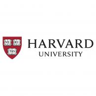 Harvard university logo 0