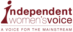 Independent Womens Voice