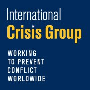 Crisis group
