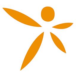 Organising Bureau of European School Student Unions