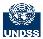 UN Department of Safety and Security