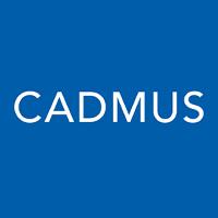 The Cadmus Group, Inc.