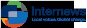 InternewsEurope