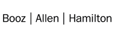 Booz Allen Hamilton
