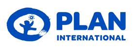 Plan International EU Office