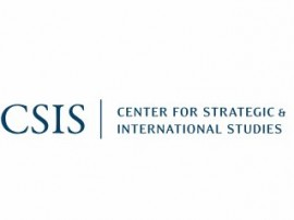 Center for Strategic and International Studies (CSIS)