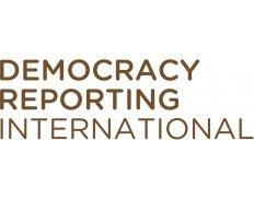 Democracy Reporting International