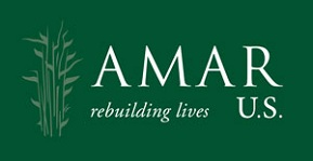 AMAR International Charitable Foundation in the US