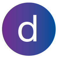 Dexis Consulting Group