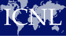 International Center for Not-for-Profit Law