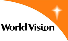 World Vision Brussels & EU Representation