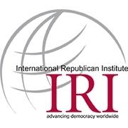 International Republican Institute