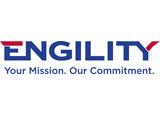 Engility Corporation