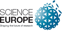 Science Europe