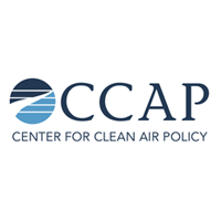 Center for Clean Air Policy (CCAP)