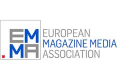 European Magazine Media Association