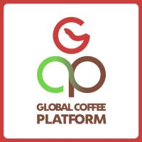 Global Coffee Platform