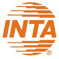 International Trademark Association - Europe Representative Office (INTA)