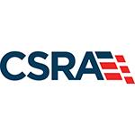Csra logo