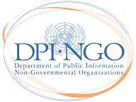 UN Department of Public Information
