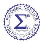 International Center for Terrorism Studies