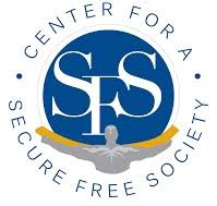 Center for a Secure Free Society