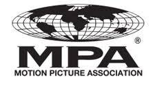 Motion Picture Association EMEA