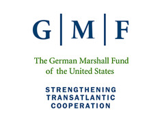 German marshall fund