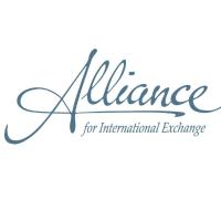 Alliance for international exchange