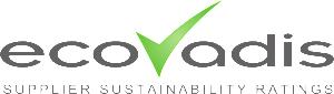 Ecovadis logo no bknd 300x85