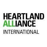 Heartland alliance squarelogo 1389649785295