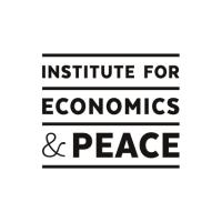 Institute for economics